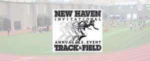 Hillhouse Track and Field Invitational