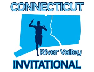 Ezmeetresults Com 8th Connecticut River Valley Invitational Your