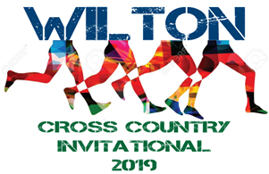 EZMeetResults com 31st Wilton XC Invitational | Your Home